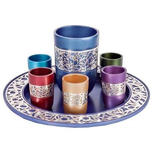 Pomegranate-6-Piece-Kiddush-Set